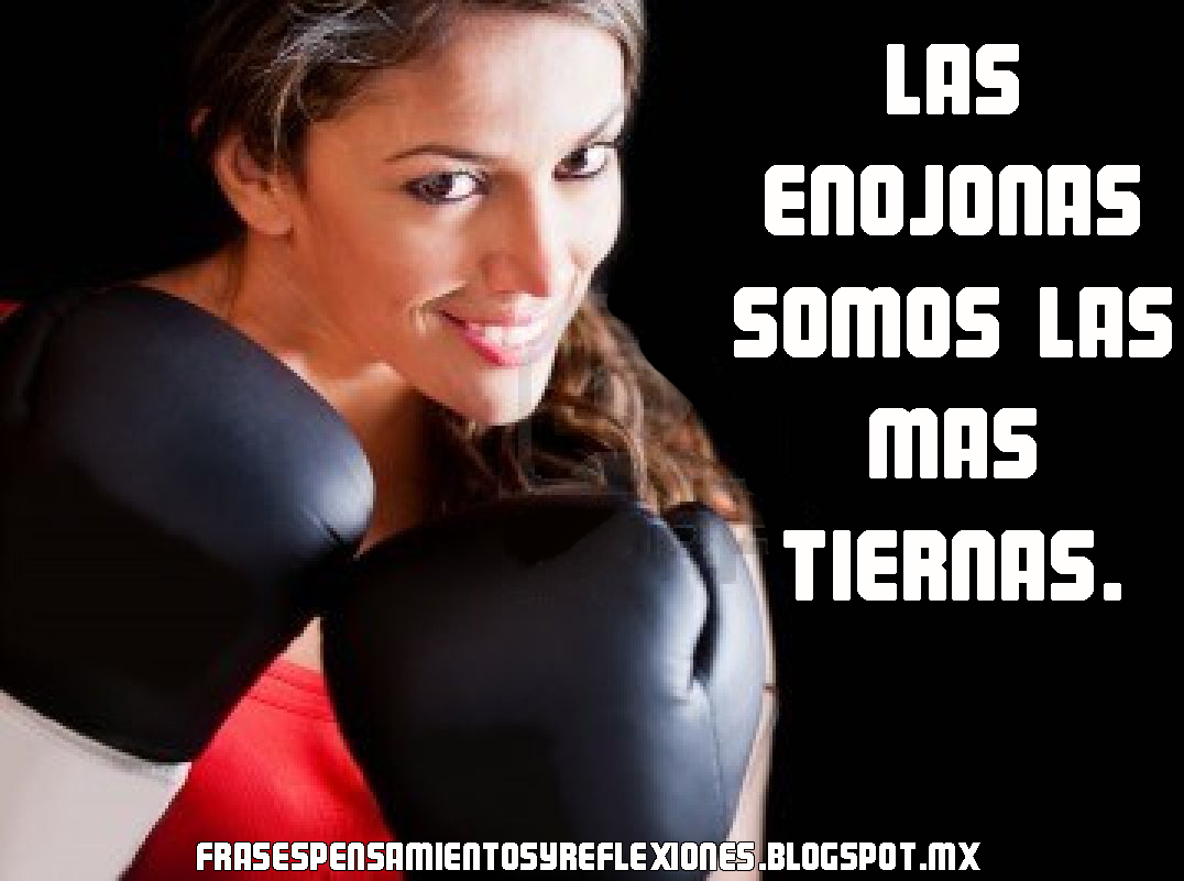 Frases De Mujeres Frases de mujeres