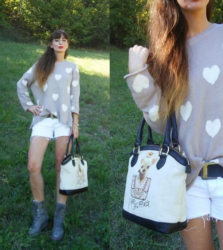 By Fashion Fashionamy The Amanda Outfit Lifestyle Blogger Beauty vz5wt5