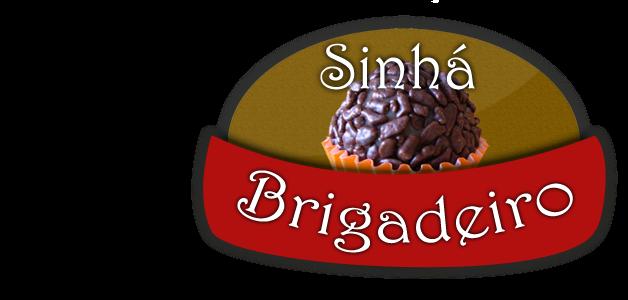 Sinhá Brigadeiro