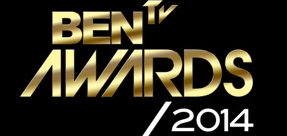 BEN TV AWARDS DROPS FINALLY!!!!!