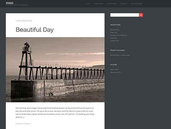 http://1.bp.blogspot.com/-8fYI4WwwSGk/U9jEenDECII/AAAAAAAAaA0/LuN3bU7OWaY/s1600/Zhao-WordPress-Theme.jpg