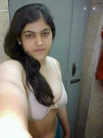 bangladeshi sex ball photo