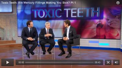 Dr-Oz-Toxic-Teeth
