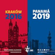 JMJ 2019 - Panamá