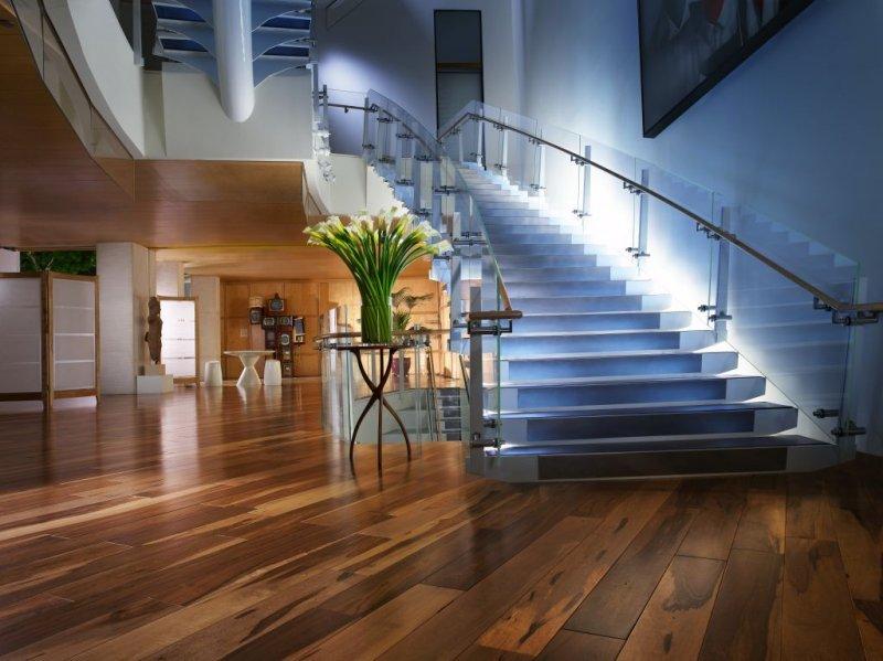 Architettincasa come scegliere il giusto parquet per i - Levigare il parquet senza togliere i mobili ...