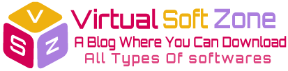 VirtualSoftZone | Free Download Software