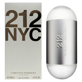 perfume-212-nyc-100ml-feminino-carolina-herrera-eau-de-toilette