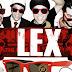 Música - Lex Skate Rock