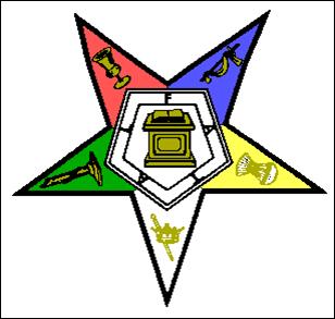 Estrela Emblemática da Ordem da Estrela do Oriente