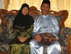 mY dAd N arWaH mY moM