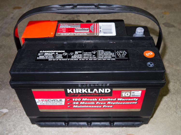 batteries help abs battery location volvo car