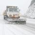 Χιόνια το Σαββατοκύριακο – Αναλυτική πρόγνωση του καιρού