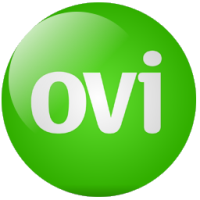 برنامج Nokia Ovi Suite للتحكم بالجوال من خلال الكمبيوتر