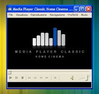 media-player-classic-home-cinema