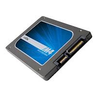 Démarrer sur un HDD SATA non reconnu par BIOS