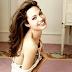 Бьюти-революция Анджелины Джоли