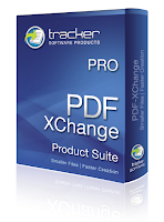 PDF-XChange Pro 4.0.0197 Full Serial - Mediafire