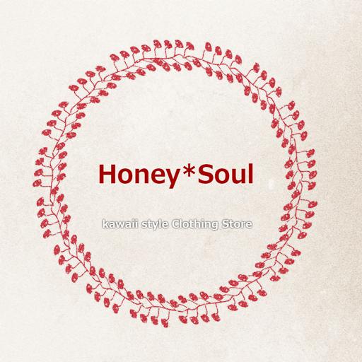 Honey*Soul
