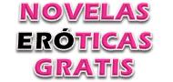 NOVELAS ERÓTICAS GRATIS