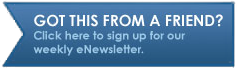 Sign-up for our eNewsletter