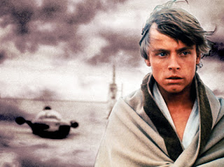 http://decider.com/2015/12/11/the-radicalization-of-luke-skywalker-a-jedis-path-to-jihad/?_ga=1.27378172.1587666970.1438336254