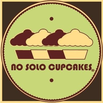 NO SOLO CUP CAKES