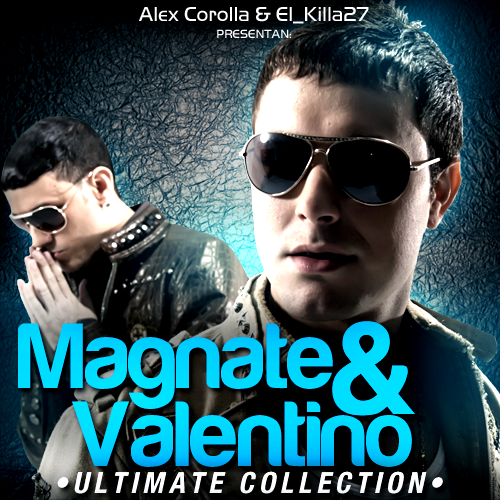 [Imagen: Magnate%2B%2526%2BValentino%2BUltimate%2BCollection.png]