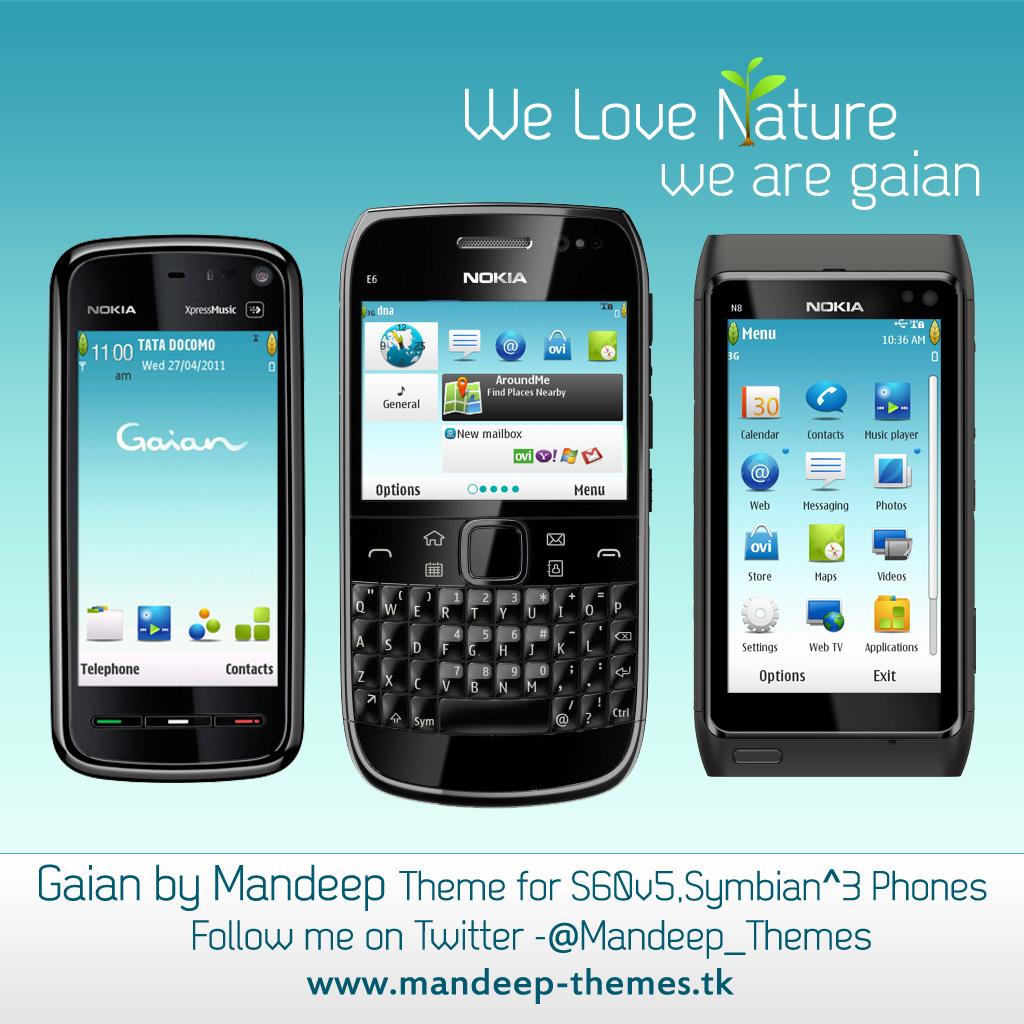 http://1.bp.blogspot.com/-8fsDPq1P_u4/Tb46WMYbpkI/AAAAAAAAAgs/22GUDqxTHaA/s1600/Gaian-Theme-Preview.jpg