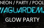 Glow Party Brasil – Privileged 2.0