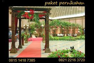 Jasa-Dekorasi-Pernikahan-Di-Klub-Eksekutif-Persada-Halim-Perdana-Kusuma