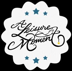http://www.aleisuremoment.com/2014/12/01/podcastepisode…suzanne-rigdon/