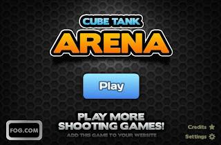 Jogos Online, Free Web Games, Jogos em Flash, Jogos de Ação, Jogos de Animação, Free Online Games,