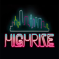 HIGHRIZE CLOTHING ♥