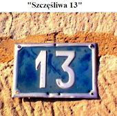 Szczęśliwa 13-tka całoroczne rozdanie
