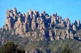 Imatge Montserrat