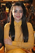 Trisha photos at Cheekati Rajyam event-thumbnail-10