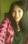 Hei It's Me