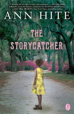 https://www.goodreads.com/book/show/16130093-the-storycatcher