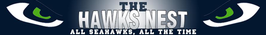 The Hawks Nest