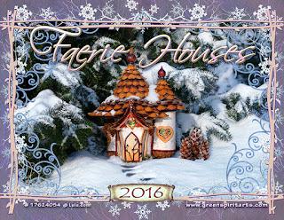 http://www.lulu.com/shop/sally-j-smith/2016-fairy-houses-calendar/calendar/product-22421622.html