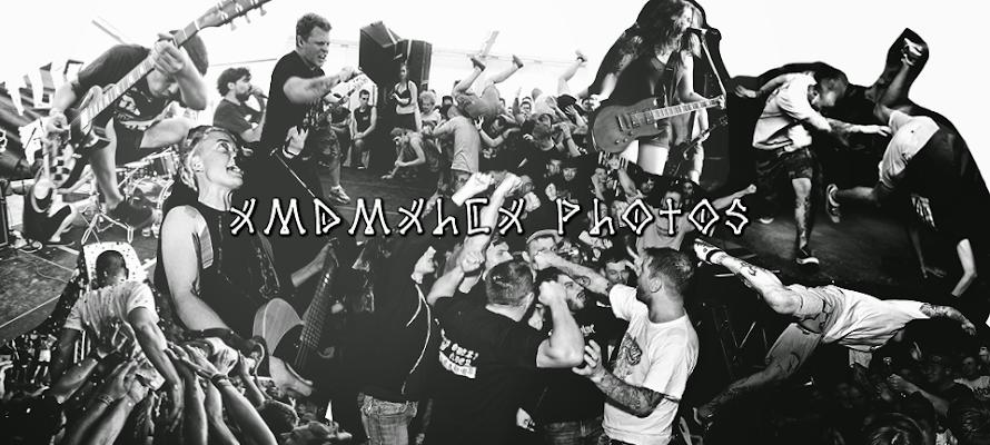 xmdmxhcx  photos