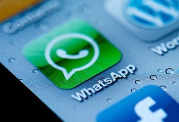 Mató a su marido por mensaje encontró en WhatsApp
