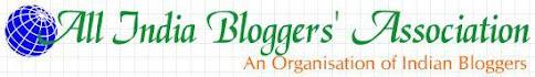 All India Bloggers' Association<br>ऑल इंडिया ब्लॉगर्स एसोसियेशन