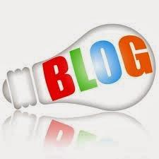 cara agar tulisan blog tidak bisa di copy paste