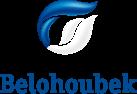 BELOHOUBEK