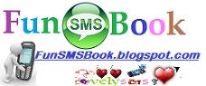 Fun SMS Book