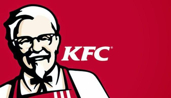 VIDEO SEJARAH DISEBALIK KFC
