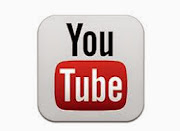 Tengok Youtube