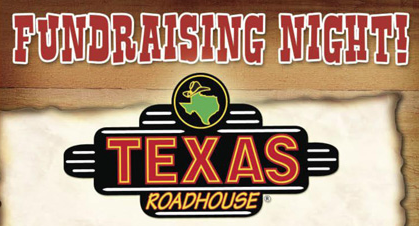 photo about Texas Roadhouse Coupons Printable identify Texas roadhouse promotions 2018 : Offers within las vegas