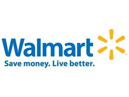 Grocery Items to Price Match Weekly at Walmart